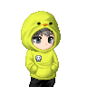 Oh ivan's avatar