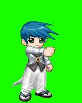 Macjere's avatar