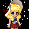 Nyozekian's avatar