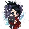 Kyarahni's avatar