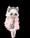 Noimoi's avatar