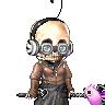 Swarovski Crystal's avatar