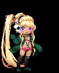 AngelAnjelicz's avatar