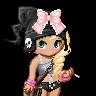 Princessly's avatar