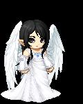 YueHeika's avatar