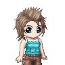 Lil Cytron's avatar