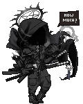 Incubus Zach's avatar
