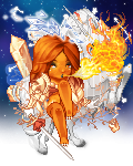 midnightsurf's avatar
