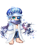vvictory's avatar