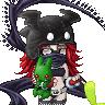 RavenneSammy's avatar