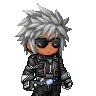 Xaero Delacroix's avatar