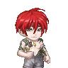 vulderblack's avatar