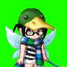 Signora Madonna's avatar