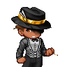 TonyBrass's avatar