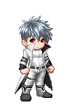 barabas1991's avatar