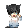 generic cat boy's avatar
