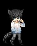 generic cat boy
