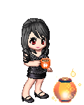 Antonia123's avatar