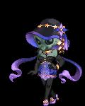 Sayyora Stellarite