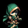 Supersweatt's avatar