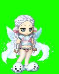 Adianel's avatar