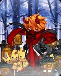 Alpaca_San