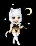 -Freakish_Disaster-'s avatar