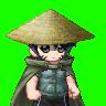 bobobob123's avatar