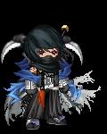 Zapomniane's avatar