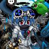 lionheart119's avatar