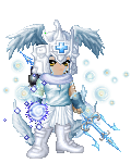 spare_key's avatar