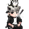 strOng-Grip's avatar