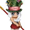 xX-Babeh-Xx's avatar
