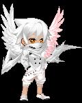 AvengedHorizon's avatar