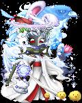 Hin Tokki's avatar