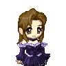 abigail_mae10's avatar