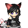 Undead_Fox_Demon's avatar