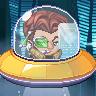 TomKat_Sky's avatar