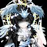 YnotneroX's avatar