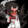 Trojan.exe's avatar