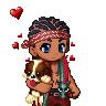 lil_black_gansta's avatar