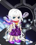 Azubyl's avatar