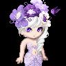 Loreliare's avatar
