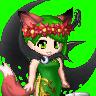 farore_earth's avatar