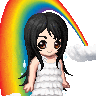 WTFisXxJuicexX's avatar
