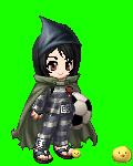 xlilxcathyx's avatar