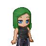 Ahta's avatar