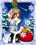 Kamui DeLancre's avatar