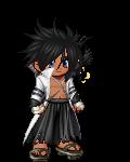 Chazz 8100's avatar