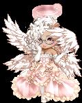 Evieangelion